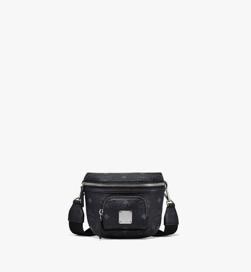 Klassik Crossbody in Visetos