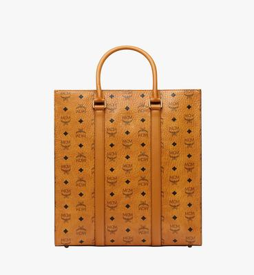 Ottomar Tote in Visetos
