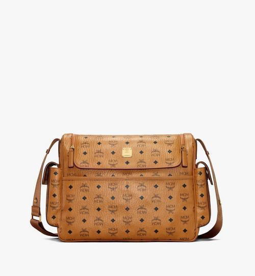 กระเป๋าใส่ผ้าอ้อม Klassik ลาย Visetos