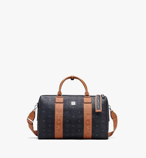 กระเป๋าวีคเอนเดอร์ Traveler ลาย Visetos