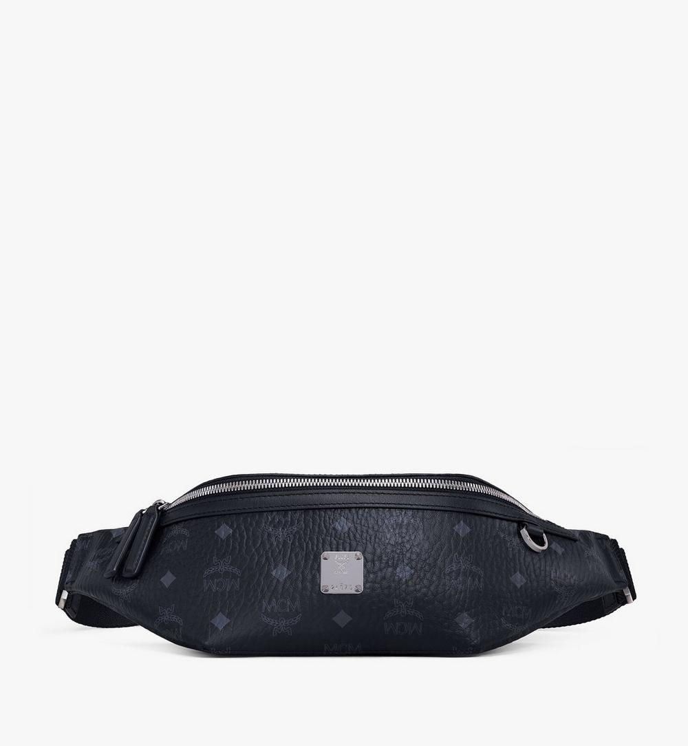 Fursten Belt Bag in Visetos 1