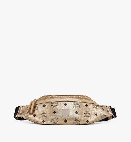 Pochette de ceinture Fursten en Visetos