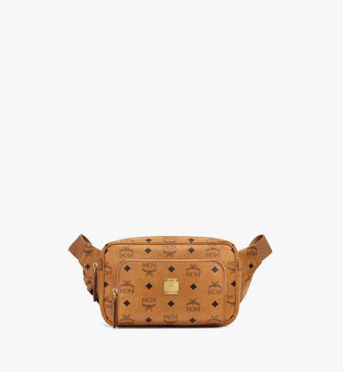 กระเป๋าคาดเอว Fursten ลาย Visetos