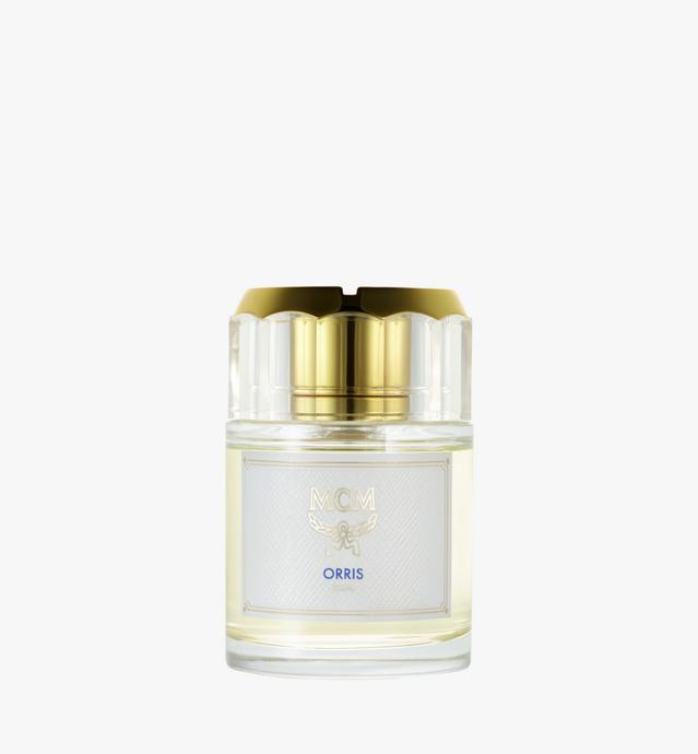 Infinity Orris Parfum 100 ml