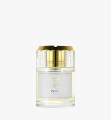 Infinity Orris Perfume 100ML