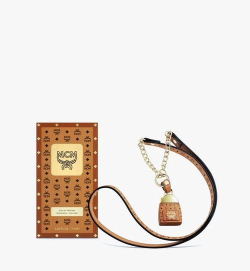 Halskette MCM Eau de Parfum
