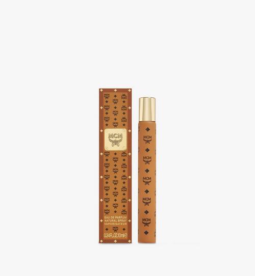 MCM Eau de Parfum Travel Spray