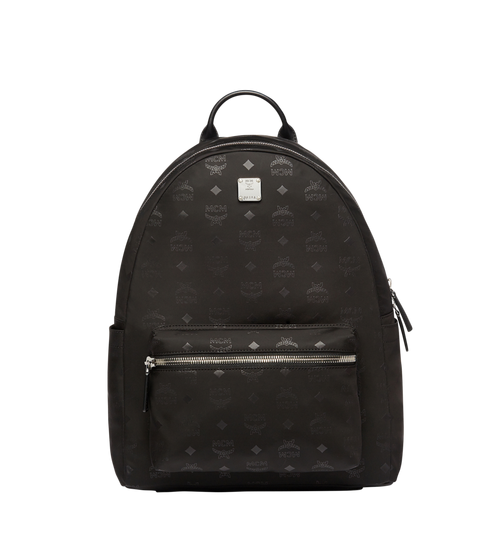 Stark Classic Backpack in Monogram Nylon