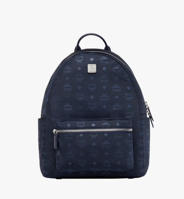 Stark Classic Backpack in Monogram Nylon
