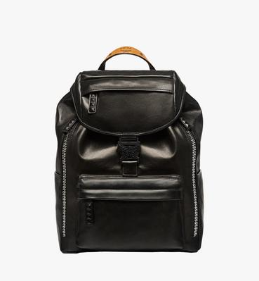 Killian Backpack in Lambskin Leather