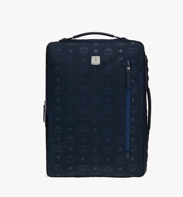 Dieter Briefpack in Monogram Nylon