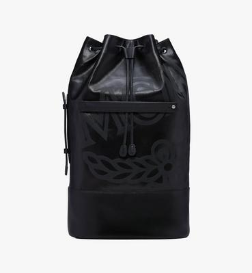 Tivitat Drawstring Backpack