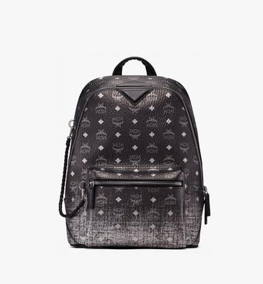 New Duke Backpack in Gradation Visetos