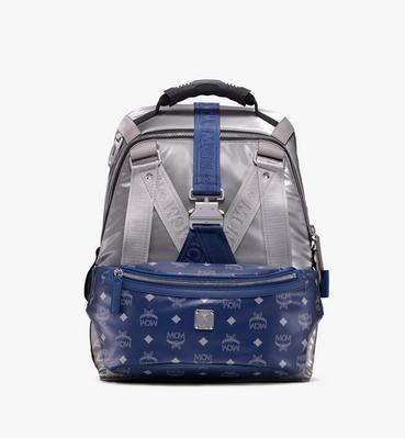 Jemison 2-in-1 Backpack in Logo Nylon