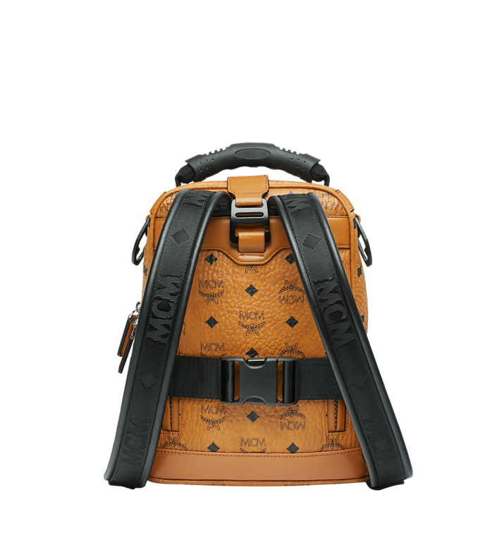 MCM BACKPACK-JEMISONSS19_2 Alternate View 4