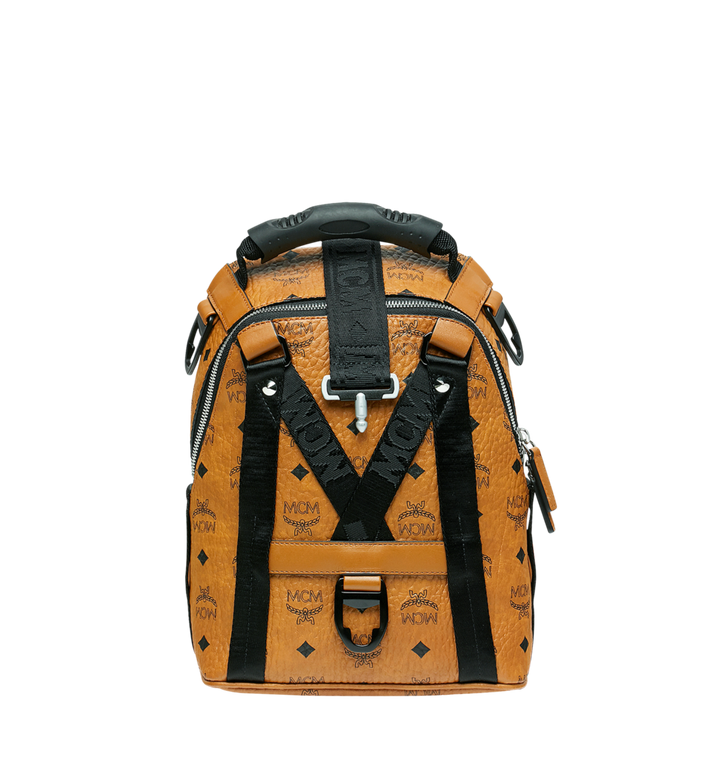 MCM BACKPACK-JEMISONSS19_2 Alternate View 5