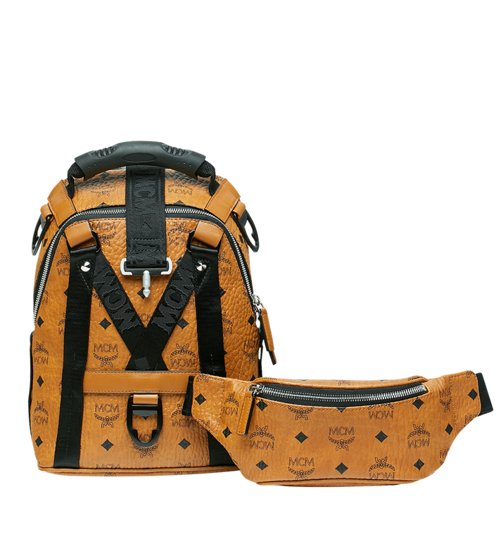 MCM BACKPACK-JEMISONSS19_2 Alternate View 6