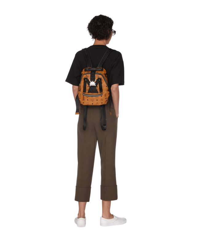 MCM BACKPACK-JEMISONSS19_2 Alternate View 9