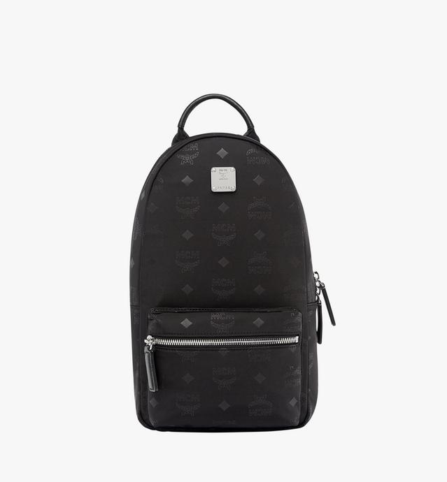 Travel Sling Backpack in Monogram Nylon