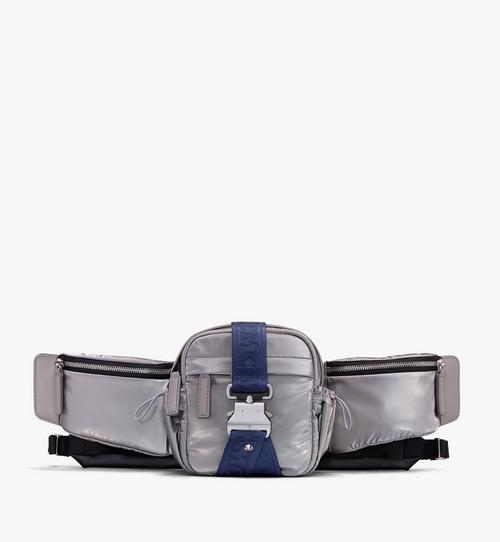 Jemison Crossbody in Nylon