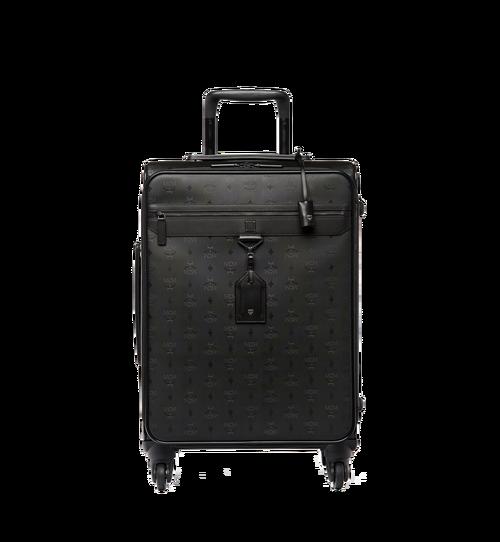 กระเป๋าเดินทางล้อลากสำหรับเช็คอินใต้ท้องเครื่อง Odeon