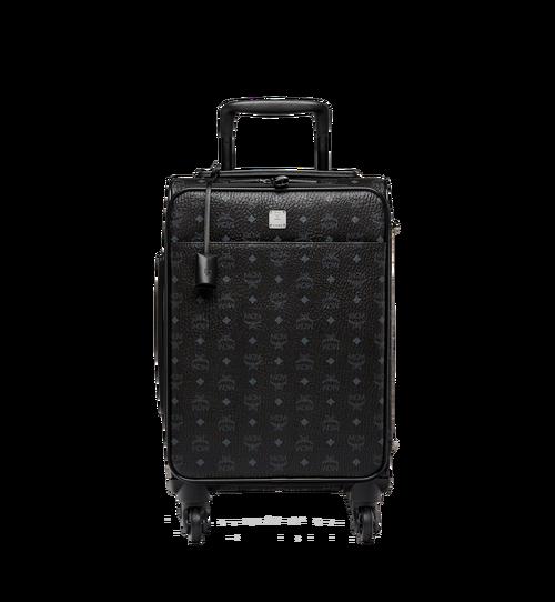 กระเป๋าเดินทางล้อลาก Traveler ลาย Visetos