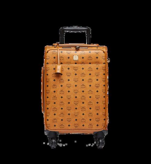 Visetos 箱式推車旅行箱