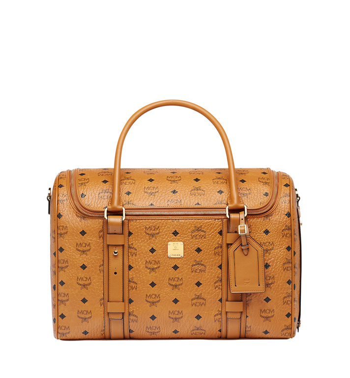 MCM DOGCARRIER Alternate View