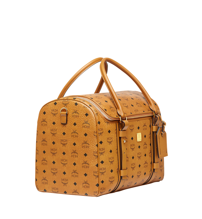 MCM DOGCARRIER Alternate View 2