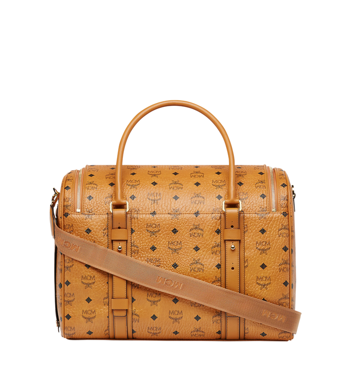 MCM DOGCARRIER Alternate View 4