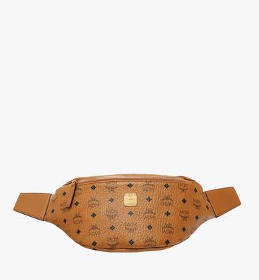 Stark Belt Bag in Visetos