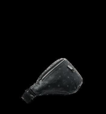 MCM Fursten Visetos 腰包 Black MUZ9SFI21BK001 Alternate View 3