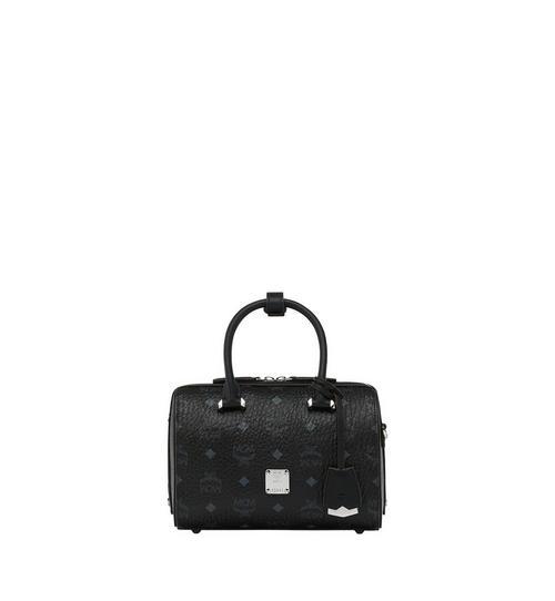 กระเป๋า Essential Boston ลาย Visetos
