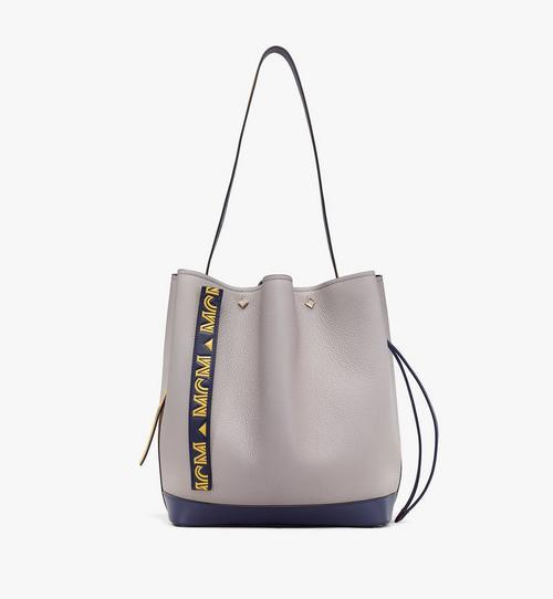 Milano Drawstring Bag