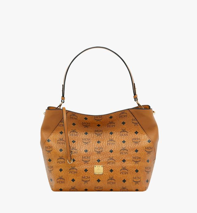 69b3fb40353f4 Women s Shoulder Bags