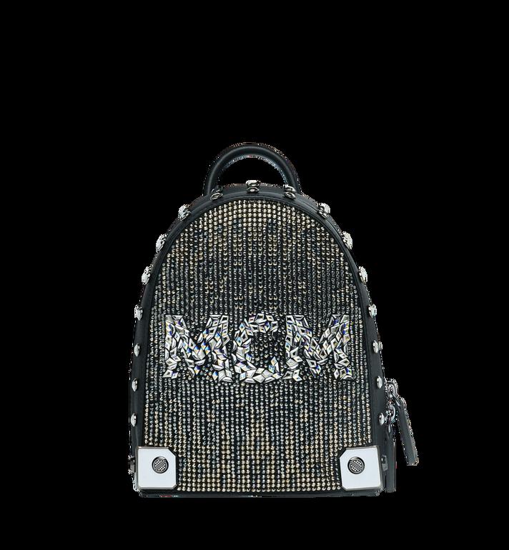 MCM STARK-BBBCRYSTAL Alternate View