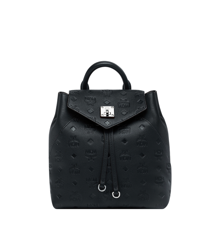 MCM ESSENTIAL-MONOLE Alternate View
