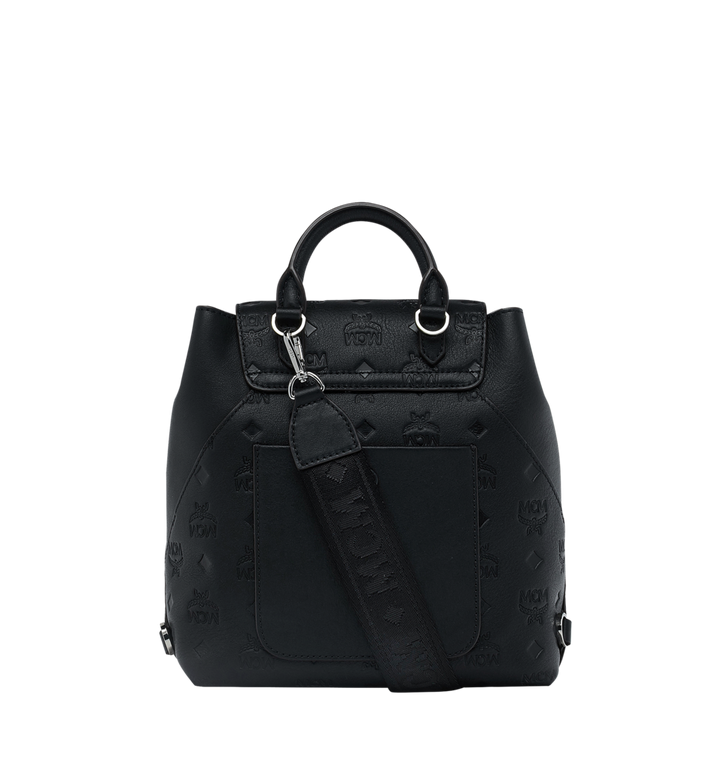 MCM ESSENTIAL-MONOLE  1436 Alternate View 5