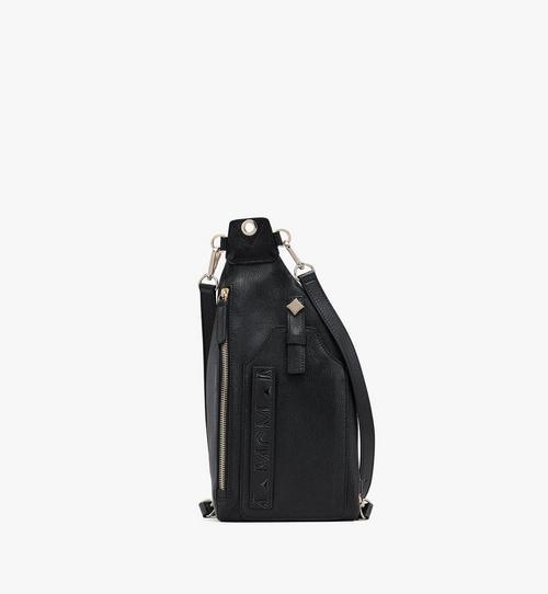 Milano Rucksack aus Ziegenleder
