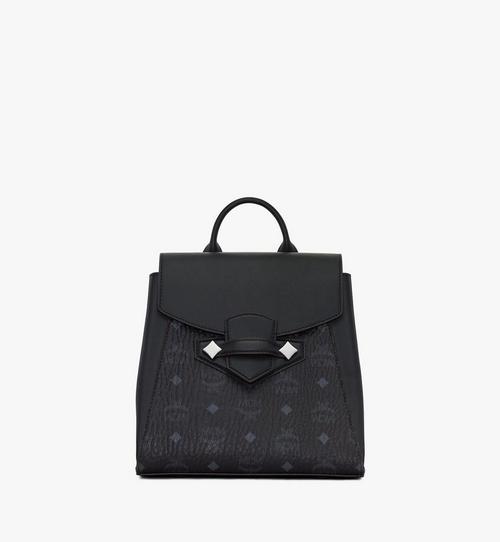 กระเป๋าเป้สะพายหลัง Essential ลาย Visetos Original