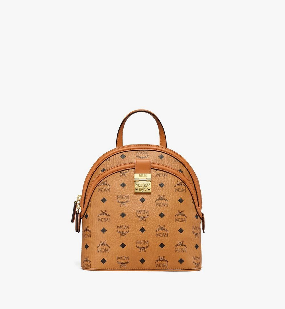 Anna Backpack in Visetos 1