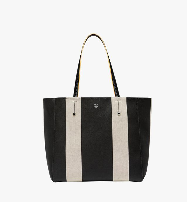 Ilse Shopper in Canvas
