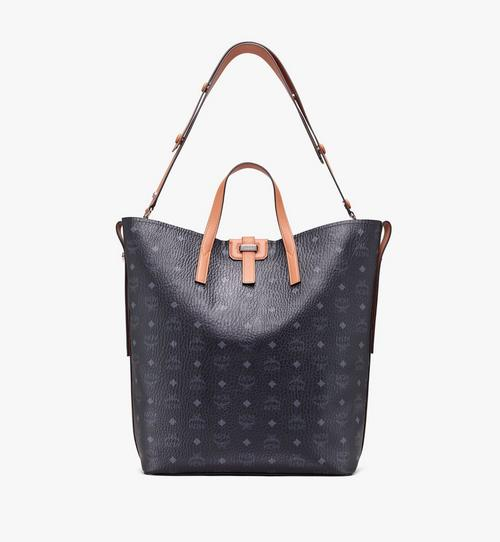 Visetos 系列的 Gunta 購物袋款