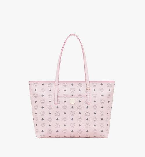 Visetos 系列的 Anya Shopper 包款