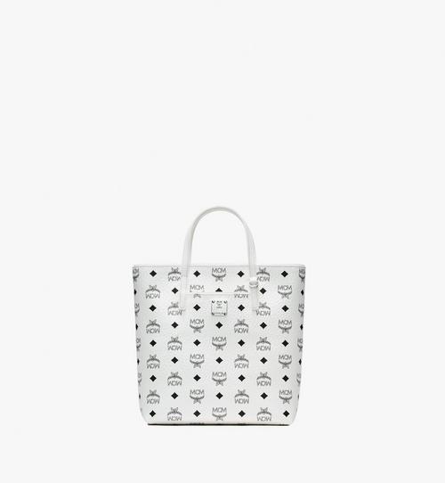 Anya Visetos购物袋