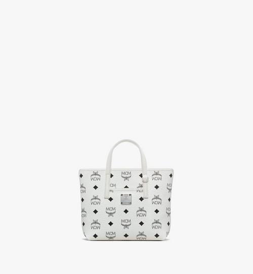 Anya Visetos 購物袋
