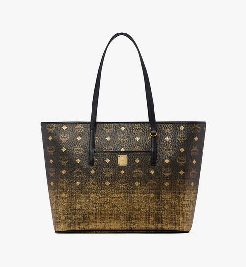 Anya Shopper in Gradation Visetos