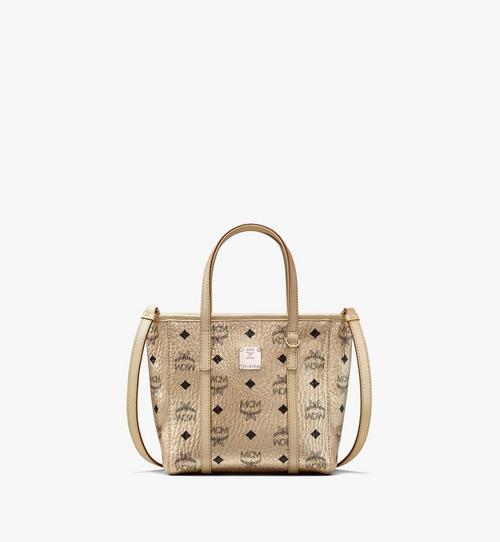 Visetos 系列的 Toni 購物袋