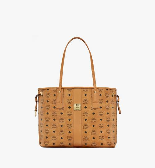 Visetos 系列的可翻轉 Liz 購物袋