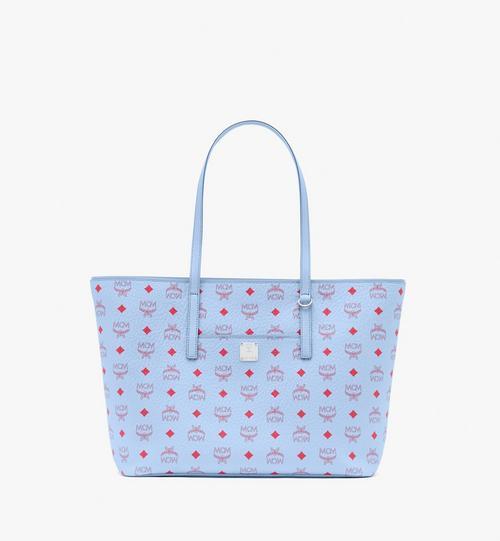 Visetos 系列的 Anya 購物袋款